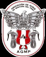 AGMP Casa de Guías