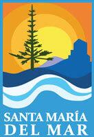 Municipalidad de Santa María del Mar