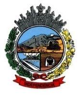 Municipalidad de Independencia