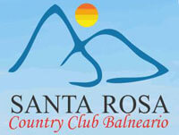 Santa Rosa Country Club