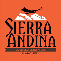 Sierra Andina Brewing Company