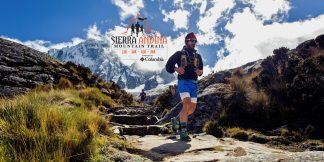 Sierra Andina Trail