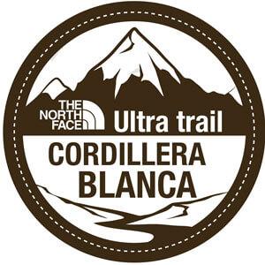 UTCB – Ultra Trail Cordillera Blanca 2018 Logo