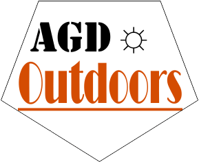 AGD Outdoors