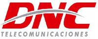 DNC Telecomunicaciones
