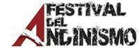 Festival del Andinismo