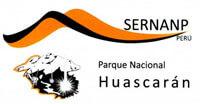 Parque Huascarán