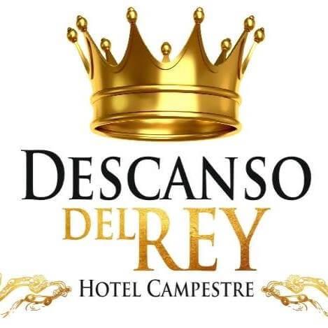 Hotel Descanso del Rey