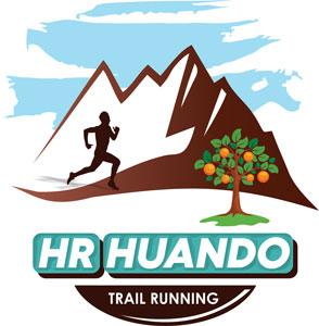 Huaral Race – Huando 10K 2018 Logo