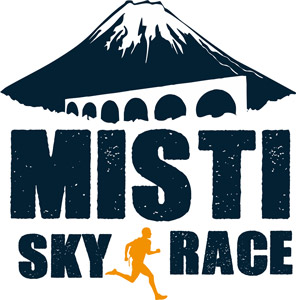 IV Misti Skyrace 2019 Logo