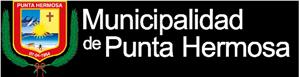 Cámara de turismo de Punta Hermosa