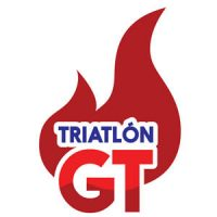 Triatlon GT logo