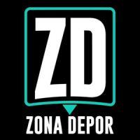 Zona Depor