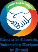 Camara de Comercio y Turismo de Ancash