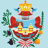 Municipalidad de Chilca