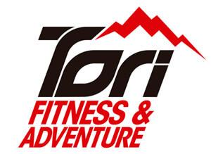 Tori Fitness & Adventure