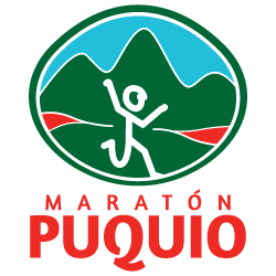Puquio Trail Run 2019 Logo