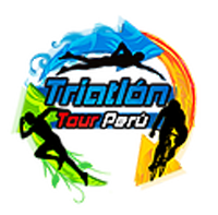 VII Edición Triatlón Punta Hermosa 2018 Logo