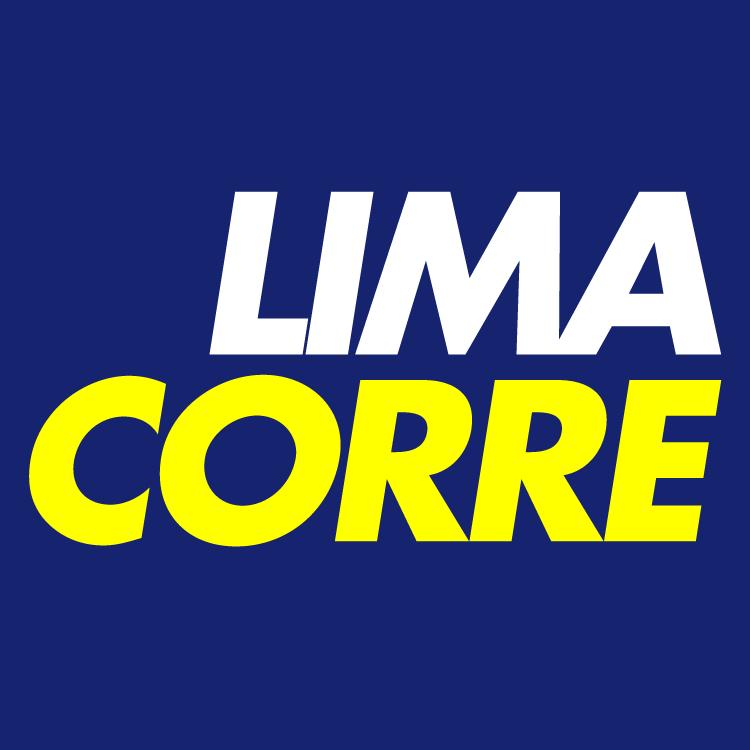Lima Corre con Barranco 5K 2018 Logo
