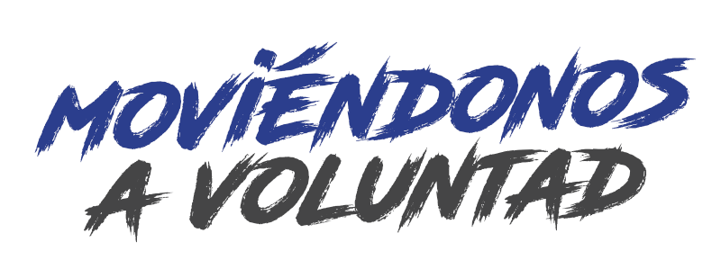 Corriendo con Voluntad – 5K y 10K Logo