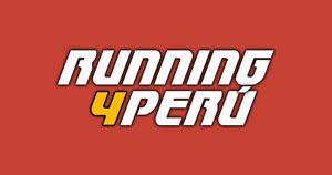 Running4Perú