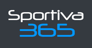 Sportiva365