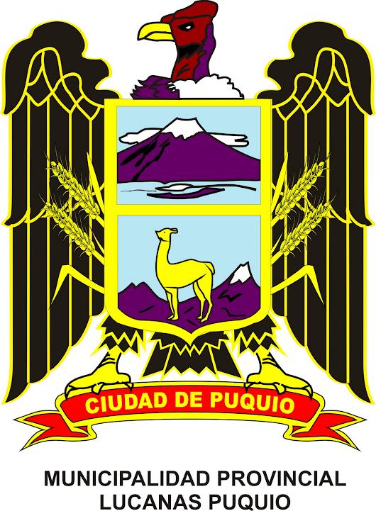 Municipalidad Provincial Lucanas Puquio