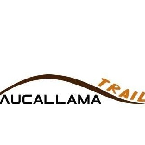 Aucallama Trail 2019 Logo