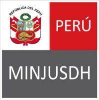 Ministerio de Justicia y Derechos Humanos del Peru