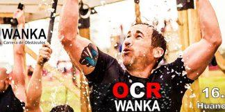 OCR Wanka 2018