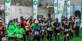 Huaral Race 13K 2019