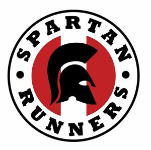 Spartan Runners Peru