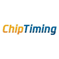 Chiptiming Perú