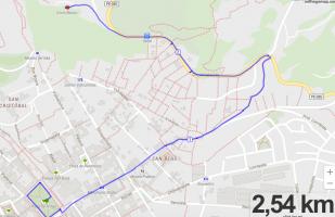 5k-Cusco