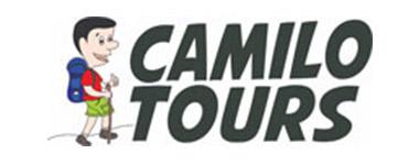 03 Camilo Tours