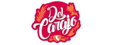 Del Carajo