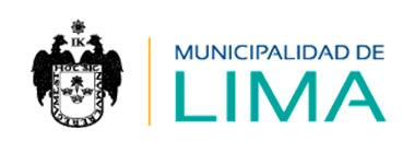 01 Municipalidad de Lima