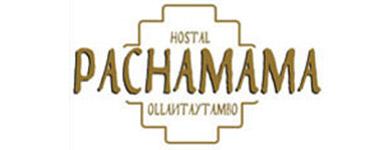 09 Pachamama Hostal