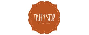 14 Taffy Stop