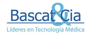 06 Bascat & Cie