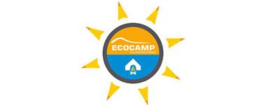 11 Ecocamp