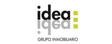 08 Idea