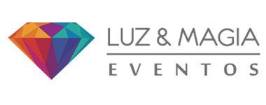05 Luz & Magia Eventos