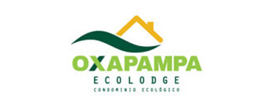 13 Oxapampa Ecolodge