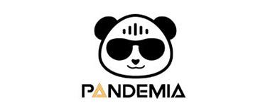 04 Pandemia