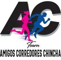 Amigos Corredores Chincha