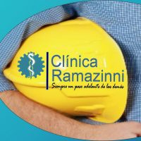 Clinica Ramazinni