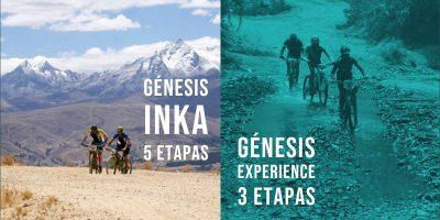 Genesis Xperience