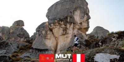 MUT Marcahuasi Ultra Trail