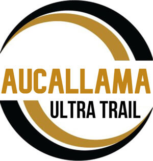 Aucallama Ultra Trail – Dunas Logo